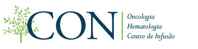 CON | Oncologia, Hematologia e Centro de Infusão