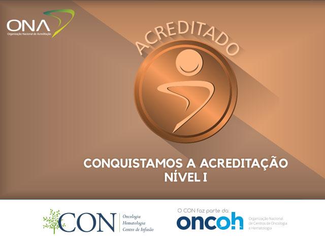 o-con-e-certificado-pela-organizacao-nacional-de-acreditacao.jpg
