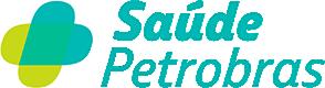 Saúde Petrobras