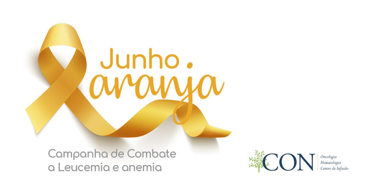 qual-a-importancia-do-junho-laranja-para-o-combate-a-anemia-e-leucemia-1200x630.jpg