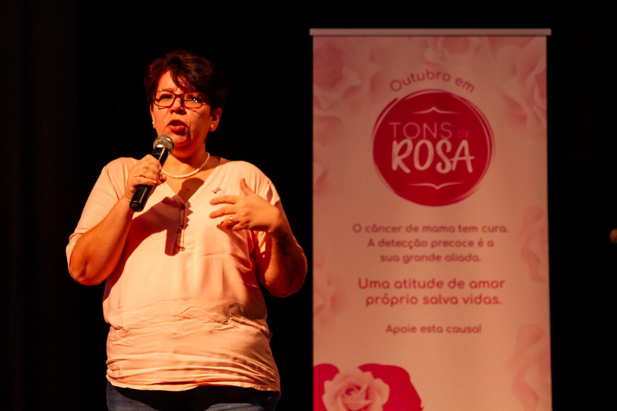 Blogueira-Katia-Regina-IMG_1854
