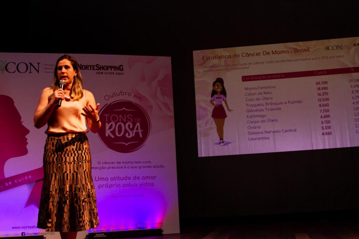Daniela-Amaral-Oncologista