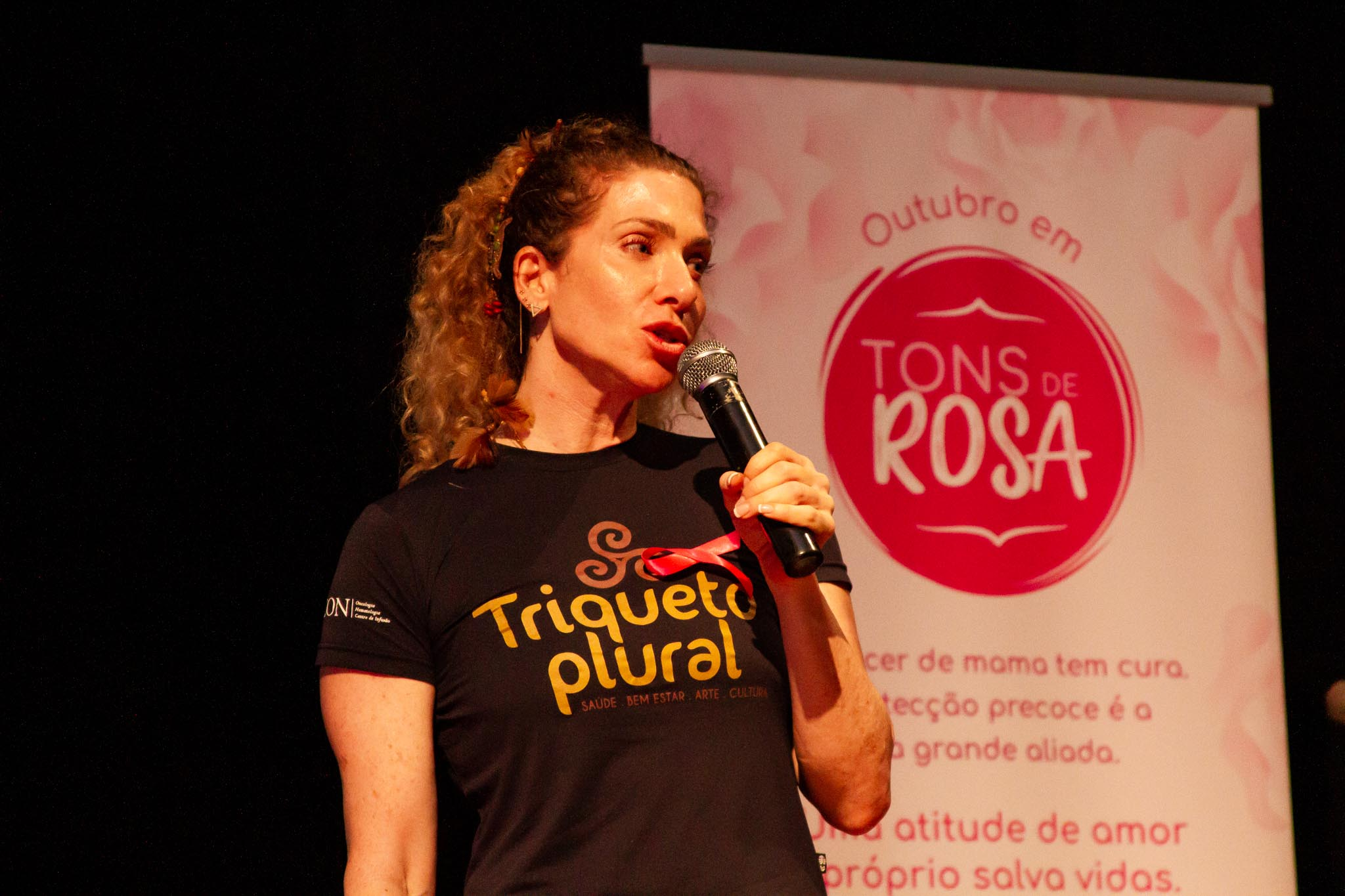 Paula-Tenenbaum-Triqueto-Plural-IMG_1944