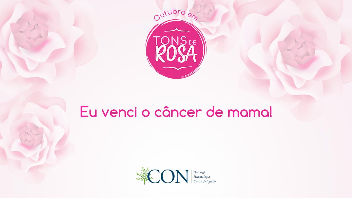 eu-venci-o-cancer-de-mama-1200x675.png