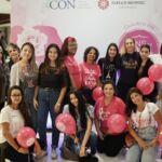 Saiba tudo sobre a 2ª Edição do Outubro em Tons de Rosa do CON: Partage Shopping São Gonçalo