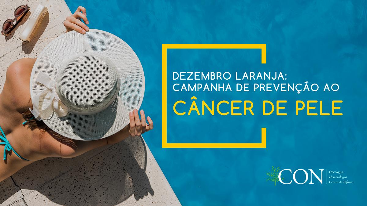 dezembro-laranja-campanha-nacional-de-prevencao-ao-cancer-de-pele.png