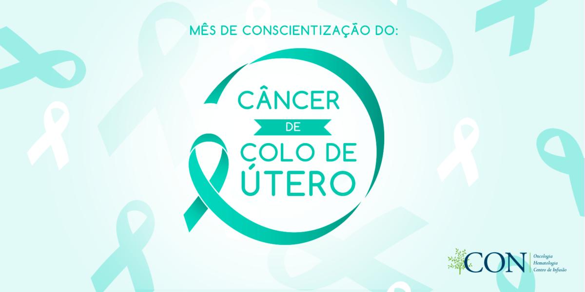 janeiro-verde-alerta-para-a-prevencao-ao-cancer-de-colo-do-utero-1200x600.png
