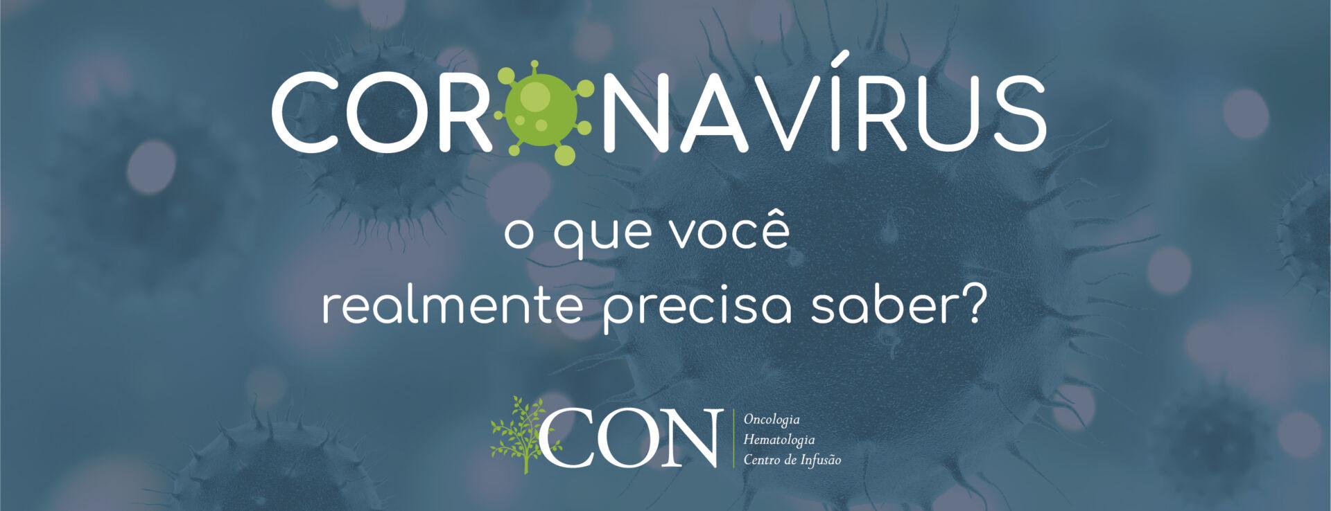 coronavirus-o-que-voce-realmente-precisa-saber.jpg