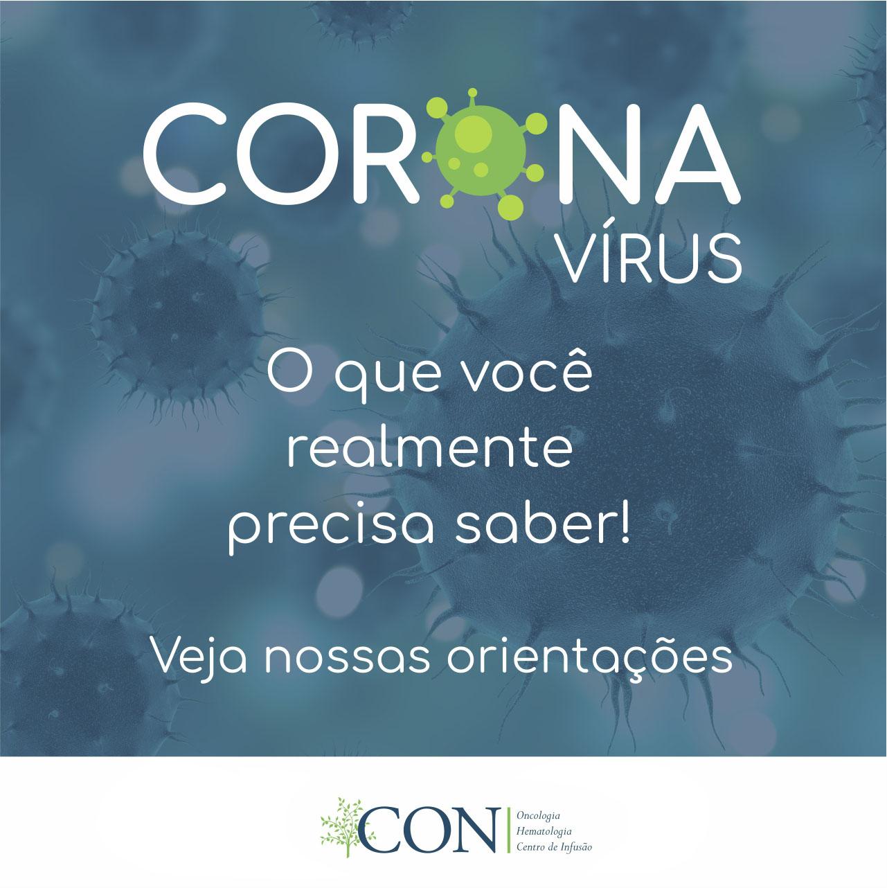 informe-do-con-em-relacao-a-pandemia-pelo-novo-coronavirus-covid-19-14-03-2020.jpeg