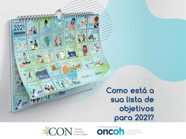 con-oncologia-31-objetivos-para-um-2021-cheio-de-saude.png