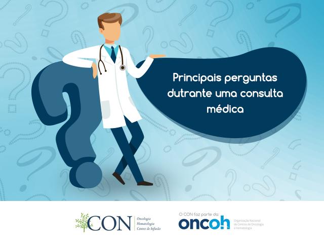 principais-perguntas-durante-uma-consulta-medica-1.png